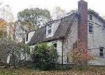 Foreclosed Home in Higganum 6441 HENRY LN - Property ID: 2938165807