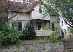 Foreclosed Home in Norwich 06360 PECK ST - Property ID: 2938178497
