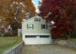 Foreclosed Home in Danbury 6811 TAAGAN POINT RD - Property ID: 2938199970