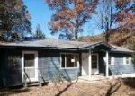 Foreclosed Home in Suches 30572 COOPERS CREEK RD - Property ID: 2938262594
