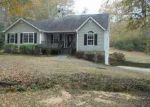 Foreclosed Home in Villa Rica 30180 S DOGWOOD ST - Property ID: 2938286683