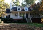 Foreclosed Home in Athens 30605 FELTON CIR - Property ID: 2938291494