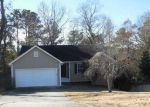 Foreclosed Home in Auburn 30011 ELLIOTTS LN - Property ID: 2938295436