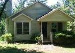 Foreclosed Home in Buchanan 30113 FRANCES WHITE RD - Property ID: 2938320401
