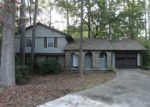 Foreclosed Home in Atlanta 30349 BUCKHURST DR - Property ID: 2938336159