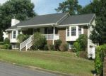 Foreclosed Home in Douglasville 30135 SPRING RIDGE DR - Property ID: 2938356760