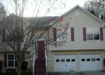 Foreclosed Home in Lawrenceville 30044 CANDLEWOOD WAY - Property ID: 2938360250