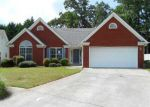 Foreclosed Home in Lawrenceville 30044 GLEN PARKE CT - Property ID: 2938363765