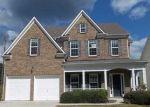 Foreclosed Home in Snellville 30039 GRUNDY IVES DR - Property ID: 2938370776