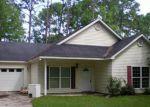 Foreclosed Home in Statesboro 30458 GREENBRIAR TRL - Property ID: 2938376909