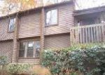Foreclosed Home in Snellville 30039 IRIS BROOKE LN - Property ID: 2938419378