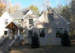 Foreclosed Home in Rome 30165 ORCHARD SPRING DR SW - Property ID: 2938444794