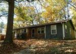 Foreclosed Home in Decatur 30035 MEADOWGLADES DR - Property ID: 2938466241
