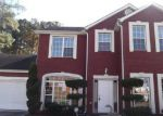 Foreclosed Home in Atlanta 30349 WILLOW PARK TRL - Property ID: 2938484194