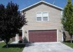 Foreclosed Home in Boise 83709 S ACACIA ST - Property ID: 2938507862