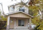 Foreclosed Home in Boise 83706 W RICHMOND ST - Property ID: 2938523622