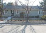 Foreclosed Home in Emmett 83617 CARSON ST - Property ID: 2938525371
