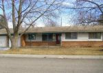 Foreclosed Home in Boise 83705 S ANNETT ST - Property ID: 2938543323