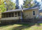 Foreclosed Home in Makanda 62958 RACCOON VALLEY RD - Property ID: 2938564802