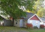 Foreclosed Home in Bement 61813 E WING ST - Property ID: 2938656324