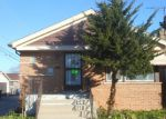 Foreclosed Home in Chicago 60628 S FOREST AVE - Property ID: 2938668601