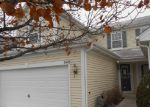 Foreclosed Home in Minooka 60447 PRAIRIE VIEW DR - Property ID: 2938785530