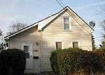Foreclosed Home in Peoria 61605 W MARQUETTE ST - Property ID: 2938820571