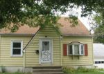 Foreclosed Home in Peoria 61604 N IDAHO ST - Property ID: 2938832396