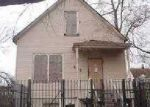 Foreclosed Home in Chicago 60620 W 87TH ST - Property ID: 2938852996