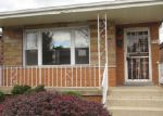 Foreclosed Home in Chicago 60628 S HALSTED ST - Property ID: 2938925691
