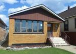 Foreclosed Home in Chicago 60638 S LONG AVE - Property ID: 2938991827