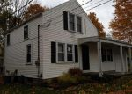 Foreclosed Home in Anderson 46012 E 8TH ST - Property ID: 2939198991