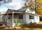 Foreclosed Home in North Webster 46555 E 500 N - Property ID: 2939203809