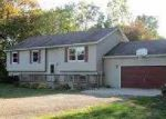 Foreclosed Home in Akron 46910 BRENTWOOD DR - Property ID: 2939216501