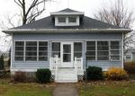 Foreclosed Home in Warsaw 46580 W MAIN ST - Property ID: 2939234904