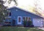 Foreclosed Home in Dyer 46311 FOREST PARK DR - Property ID: 2939235324