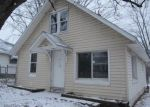 Foreclosed Home in Goshen 46528 MIDDLEBURY ST - Property ID: 2939238848