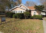 Foreclosed Home in Hammond 46324 CHERRY ST - Property ID: 2939241913