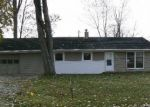 Foreclosed Home in Fort Wayne 46805 EASTWOOD DR - Property ID: 2939246724