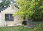 Foreclosed Home in Gary 46403 E 10TH AVE - Property ID: 2939263810