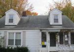 Foreclosed Home in Anderson 46016 W 11TH ST - Property ID: 2939268618
