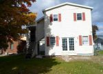 Foreclosed Home in Syracuse 46567 E HATCHERY RD - Property ID: 2939289196