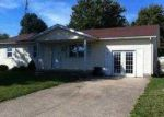 Foreclosed Home in Greensburg 47240 W 15TH ST - Property ID: 2939296651