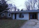 Foreclosed Home in Ellettsville 47429 CHANDLER DR - Property ID: 2939313284