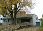Foreclosed Home in Fort Wayne 46803 SUNNYMEDE DR - Property ID: 2939324680