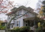 Foreclosed Home in Goshen 46526 BASHOR RD - Property ID: 2939354462