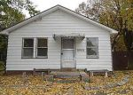 Foreclosed Home in Des Moines 50313 8TH PL - Property ID: 2939400447