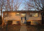 Foreclosed Home in Cedar Rapids 52405 24TH ST NW - Property ID: 2939428480