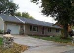 Foreclosed Home in Council Bluffs 51503 HIGHLAND ACRES LOOP - Property ID: 2939435936