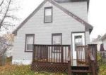 Foreclosed Home in Cedar Rapids 52404 21ST AVE SW - Property ID: 2939437681